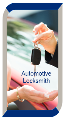 Winnetka Locksmith Winnetka, CA 818-531-9695